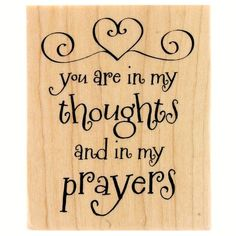 A Special Prayer for You. Sending my warmest thoughts to you both! Keeping him in my thoughts and praying for a speedy recovery Prayer For A Friend, Say A Prayer, Prayer For You, Faith Prayer, Surgery Quotes, Sending Prayers, Praying For Others, Sympathy Quotes, Sympathy Cards