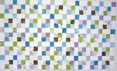 sue daurio's quilting adventures