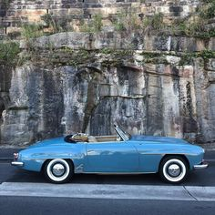 205 best mercedes-benz luxembourg images in 2019 | motorräder, autos