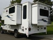 Eagle Cap Camper Buyers Guide Truck Campers For Sale Campers