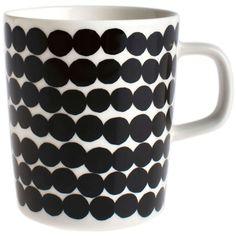 FINN – Marimekko kopper, fat og skål ønskes kjøpt
