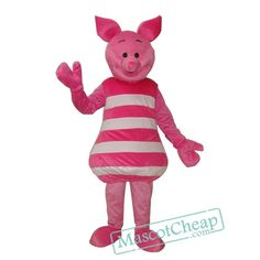 We provide various Winnie the Pooh Mascot, Winnie the Pooh Mascot Costume with Cheap Price and Hight Quality, Fast & Global Shipping! We are a professional Mascot Costumes Factory Since Buy Now!