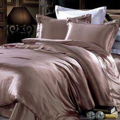 Pillow Case Duvet Covers & Bedding Sets Thread Count for sale Best Bedding Sets, King Bedding Sets, Luxury Bedding Sets, Comforter Sets, Modern Bedding, Gray Comforter, King Comforter, Black Bedding, Luxury Duvet Covers