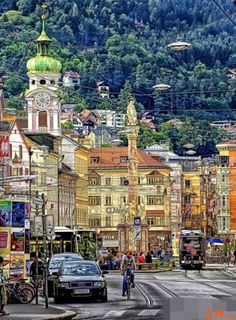 Austria Amazing discounts - up to 80% off Compare prices on 100s of Hotel-Flight Bookings sites at once http://Multicityworldtravel.com