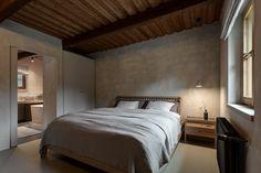Interior Architecture, Studios, Bedroom, House, Furniture, Design, Home Decor, Architecture Interior Design, Decoration Home