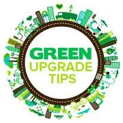 """""""Best Green Home Upgrades Tips""""READ MORE @ www.organic4greenlivings.com"""