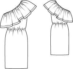 114-05/2012 Burda Style