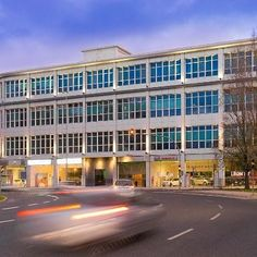 Cushman & Wakefield and JLL announced the sale of the 48000m Entreposto office building a landmark in the eastern part of Lisbon located between the Parque das Nações (Expo) area and Lisbons international airport.  Entreposto office building sold in Lisbon for 65.5m