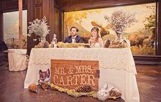 best wedding ever! (courtesy of @Jannetxpt513 )