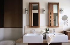 Welcome to darren palmer interiors Darren Palmer Interiors, Bath Time, Bathroom Inspiration, Style Ideas, Tub, Kitchen Design, Bathrooms, Kitchens, Sweet Home