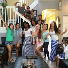 """""""So encourage each other and build each other up"""" - 1 Thessalonians 5:11  Having a great time at our monthly team get together  Going over tips to help eachother grow in the business   #TeamWork #Business #Health #Nutrition #Team #Growth #Family #Friends #success"""