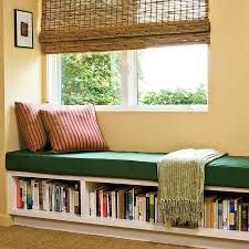 Image result for nooks place