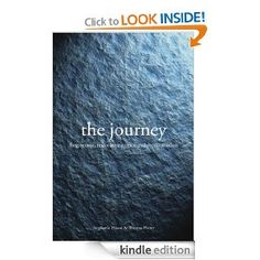 The Journey: Kindle  The Journey: Forgiveness, Restorative Justice and Reconciliation intertwines stories from the Bible and recent history to illustrate the redemptive power of forgiveness, the restorative power of God's justice and the Good News of reconciliation.The Journey includes a study guide that takes us from spiritual concepts to tangible practical life skills.