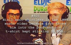 Oh zayn just when I think I can't love you anymore you do something like this 1d Quotes, Fact Quotes, One Direction Quotes, I Love One Direction, I Cant Love You, Niall Horan Facts, Yours Sincerely, Cher Lloyd, Irish Boys