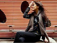 Novo disco de Ana Moura chegará antes do fim do ano - Ana Moura de novo em Los Angeles - RFI