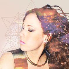 upport our FEMME singer Aliza Hava and her new album! http://www.alizahava.com/