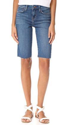 De Mejores Imágenes MujerBermuda Pantalones Para Las 10 Cortos BoeCrxdW