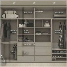beautiful concept of a wardrobe ideas for bedroom 7 ~ mantulgan.me beautiful concept of a wardrobe ideas for bedroom 7 ~ mantulgan. Wardrobe Room, Wardrobe Design Bedroom, Bedroom Cupboard Designs, Bedroom Cupboards, Master Bedroom Closet, Wardrobe Closet, Wardrobe Ideas, Double Wardrobe, Wardrobe Storage
