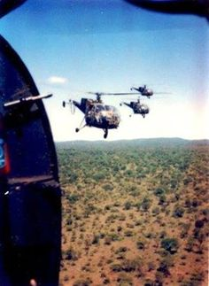 Military Life, Military Art, Military History, Military Helicopter, Military Aircraft, Once Were Warriors, South African Air Force, Chariots Of Fire, World Conflicts