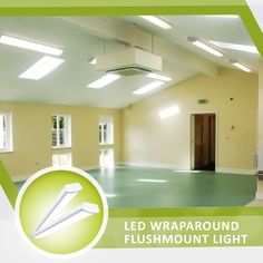 LED Lighting for commercial and Industrial projects. High quality lighting fixtures and Outdoor Downlights at discounted prices. Save money and energy with our LED light fixtures on sale now. Led Down Lights, Bay Lights, Canopy Lights, Led Flood Lights, Parking Lot Lighting, Barn Lighting, Cool Lighting, Lighting Suppliers, Led Light Fixtures