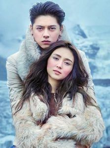 Pinoy Tambayan Watch FREE Pinoy TV Show and Filipino channel live streaming. The best Tambayan Replay to watch PBA Live Streaming. Kathryn Bernardo Photoshoot, Daniel Padilla, Types Of Relationships, Pinoy, Picture Wall, Movies And Tv Shows, Jon Snow, Abs, It Cast