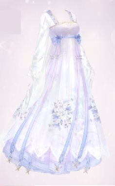 Emmy decided to confess her feelings to this festive night. Dress Design Drawing, Dress Design Sketches, Dress Drawing, Fashion Design Drawings, Drawing Clothes, Fashion Sketches, Mode Kimono, Fairy Clothes, Anime Dress