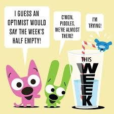 Hoops and Yoyo week half way done Sassy Quotes, Funny Quotes, Motivational Quotes, Happy Wednesday Pictures, Hoops And Yoyo, Wednesday Greetings, Team Motivation, Weekday Quotes, What Day Is It