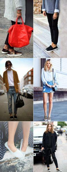 exPress-o: Fashion