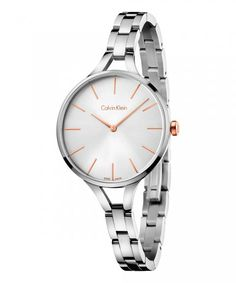 a062dd76d 25 Best calvin kelvin watches images in 2019 | Fancy watches, Luxury ...