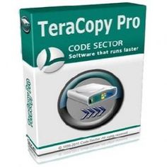 TeraCopy Pro 3.1.2 Crack is one of the best and useful software in the world.You can easily designed to accelerate and secure the copying and moving process