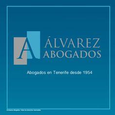 Publicación de fotografías de hijos menores en redes sociales. https://alvarezabogadostenerife.com/?p=12081 #SomosAbogados #RedesSociales #Menores #DerechoFamilia