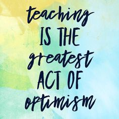 55 of Our All-Time Favorite Teacher Quotes : Looking for some extra motivation this year? Our list of best inspirational teacher quotes will give you just the boost you need. Because teachers make the world a better place. Short Teacher Quotes, Teacher Encouragement Quotes, Motivational Quotes For Teachers, Education Quotes For Teachers, Quotes For Students, Best Quotes For Teachers, Inspirational Teaching Quotes, Teacher Qoutes, Quotes Positive