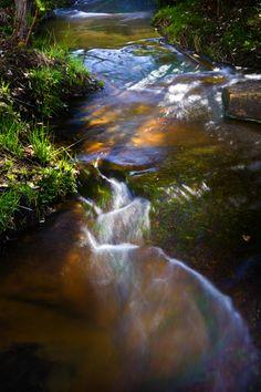 _EBT4667 Western Australia, Tourism, Waterfall, Surfing, Coast, River, World, Photography, Outdoor
