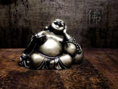Buddha Group — Pain is inevitable. Suffering is optional. Qigong, Little Buddha, Buddhist Quotes, Buddhist Wisdom, Inevitable, Life Quotes, Quotes Quotes, Wall Quotes, Success Quotes