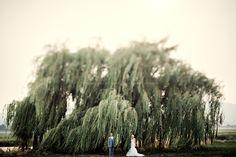 Brianna & Matt :: {Vancouver, Washington, Portland, Oregon, Wedding Photographer} » Velvet Owl Photography Blog