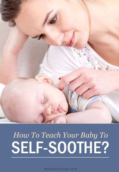 If you are a new mom, you certainly are no stranger to sleepless nights. And everyone you meet seems to have a theory on how to put your baby to sleep, but sadly nothing seems to work!