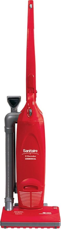 find this pin and more on sanitaire vacuum by vacuumme - Sanitaire Vacuum