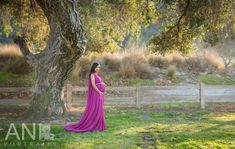 #Maternity Photography by ANI Portraits http://www.aniportraits.com #maternityphotographer #pregnancyphotographer #babybellyphotography #losangelesphotographer INSTAGRAM @ANIportraits FACEBOOK: www.facebook.com/aniportraits