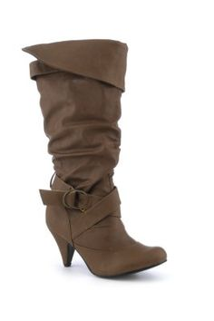 i need lots of boots this fall!!!