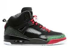 14 Best Jordan Basketball Shoes images  bd98d3e74