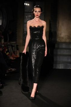 Nicholas Oakwell couture aw 2013-2014