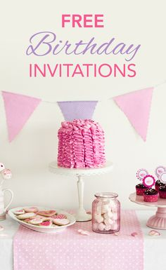 Paper Invites Are Too Formal And Emails Casual Get It Just Right With Online Invitations From