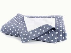 Comfy Blanket #Tutorial
