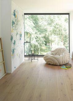 Bodenbeläge / Fußbodenbeläge Online Kaufen