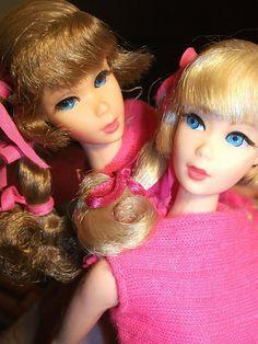 Barbie  Talking by super.star.76, via Flickr