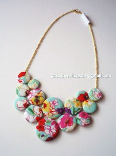 http://gaxxjoyeriatextil.blogspot.com.es/