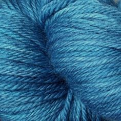 My father had bright blue eyes, which I have inherited, and which are the color of this yarn.  The story could end there, but given the theme of this line of yarn, I would be remiss if I didn't mention that he was also a home brewer, and beer judge at the Nebraska State Fair, and had a regular spot at the bar at his local watering hole, Dad's Tavern.  This one's for you, Dad!