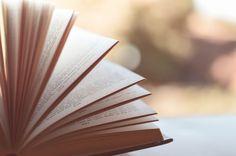 Dans cette section, vous trouverez un ensemble de livres classés par catégorie qui constituent la presque parfaite bibliothèque du stagiaire en finance !
