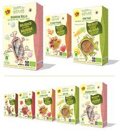lookolook_happybynature_packaging_design_candy