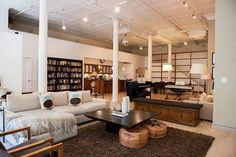 【スライドショー】NYトライベッカのファミリー向けマンション、家賃は月1万7000ドル - WSJ.com